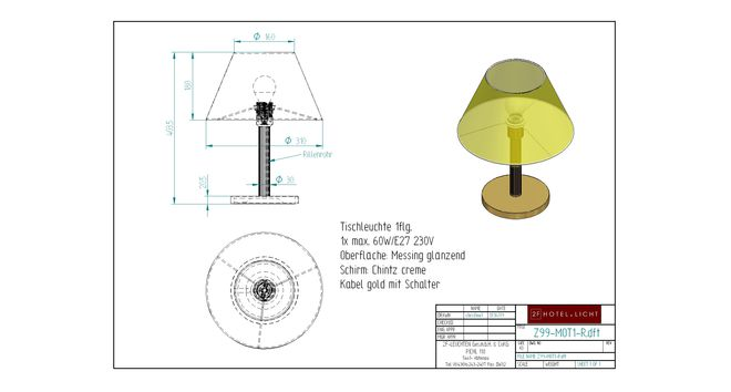 Z99-MOT1-R