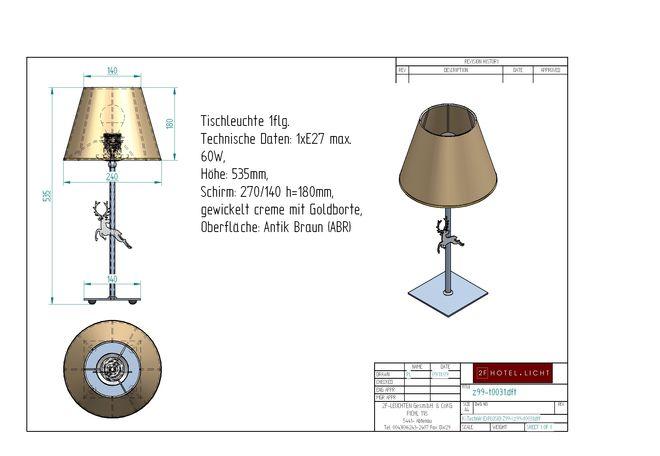 Z99-T0031
