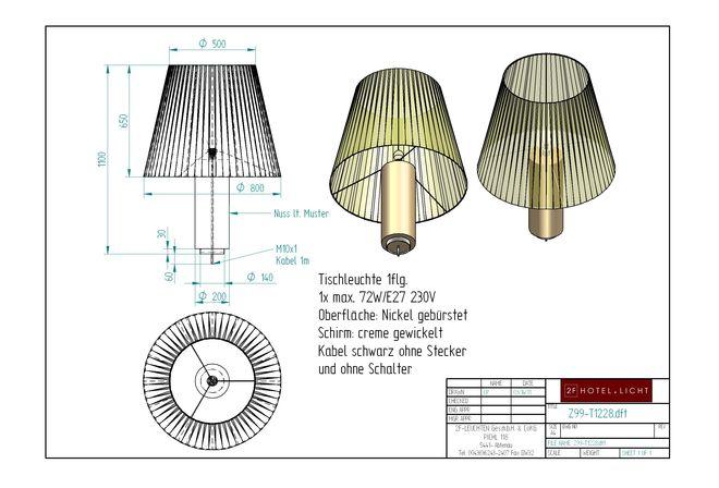 Z99-T1228
